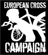 European Cross Campaign