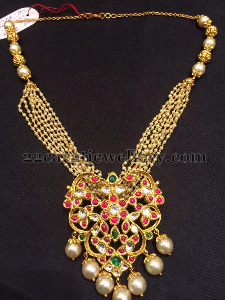 Navratan jewellers bangalore online dating 9