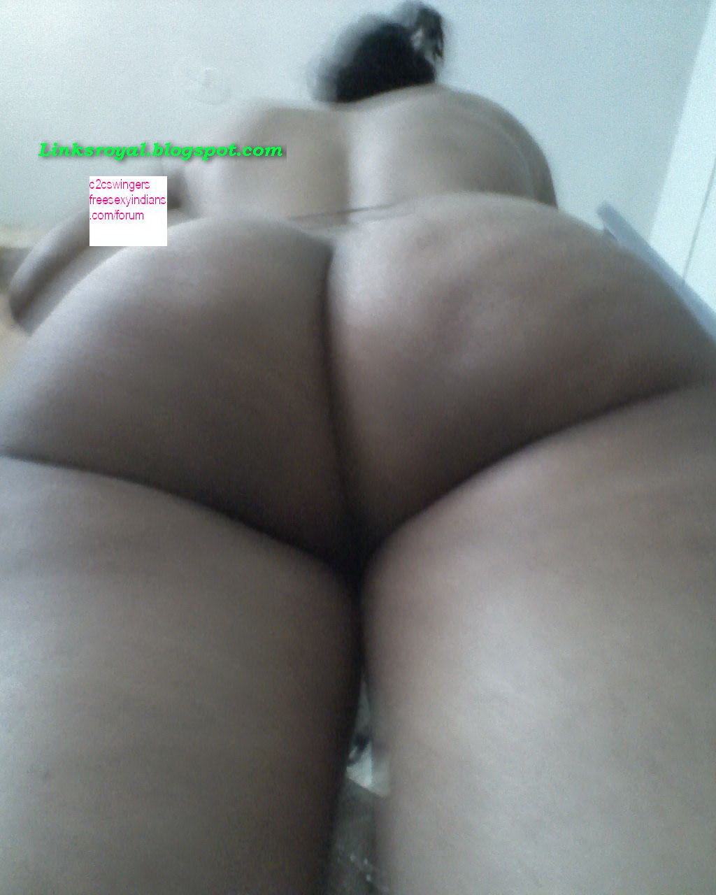 Result Of Fat Indian Aunty Big Tit Dark Black Pussy Ass Spreading