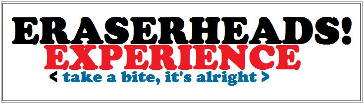 eraserheads  / eraserheadsexperience.blogspot.com