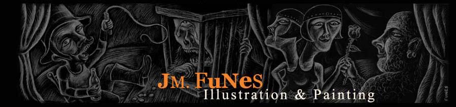 JM. FUNES