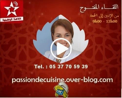 https://youtu.be/SeXjjwBafRA