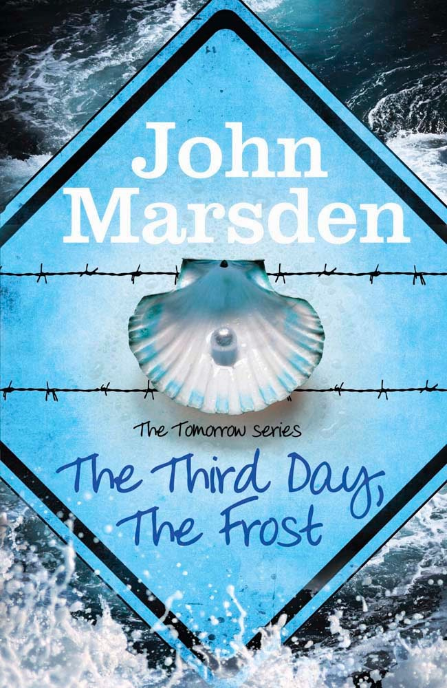 the concept of journey in maestro stand by me the tomorrow series by john marsden and the bookfilm s Thefutoncriticcom is the web's best resource for series information about primetime television.