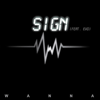 [Single] Wanna – Sign (MP3)