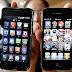 تقرير: هواتف آيفون وآندرويد ترسل معلومات المستخدمين إلى آبل وغوغل