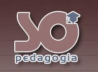 Só pedagogia