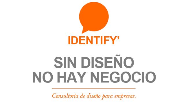 Identify&#39;
