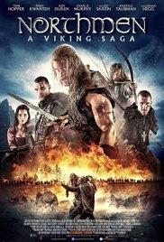 Chiến Binh Phương Bắc - Northmen: A Viking Saga (2014)