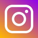 Potete trovarmi anche su Instagram