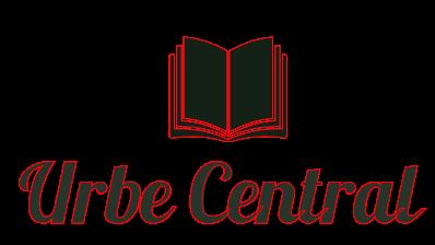 Urbe Central