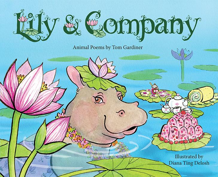 Lily & Company