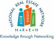 National Real Estate Network