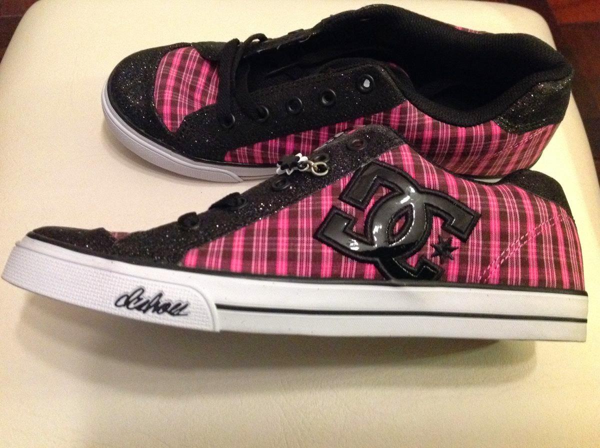 imagenes de zapatillas altas para mujeres - imagenes de zapatillas | Gucci zapatos de mujer