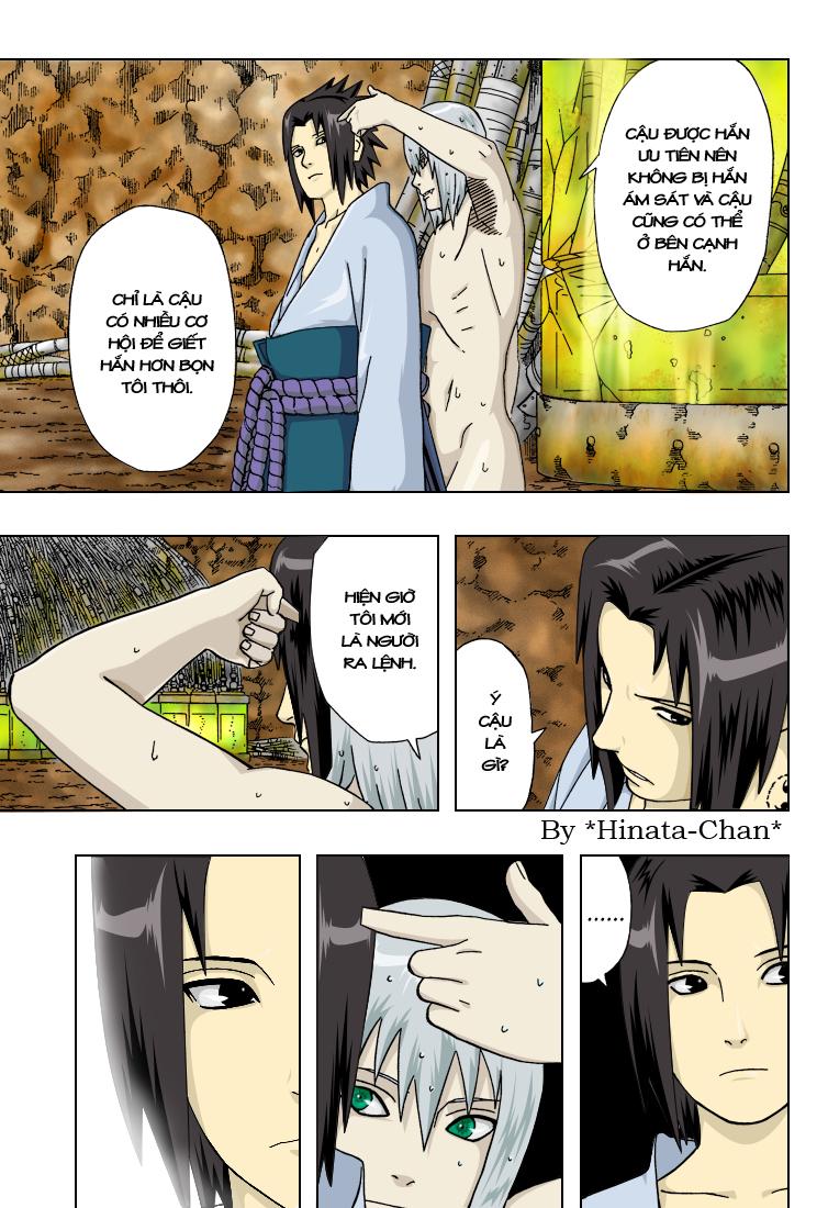 Naruto chap 347.Color Trang 5 - Mangak.info