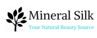 Mineral Makeup by Mineral Silk