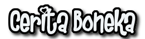 Cerita Boneka