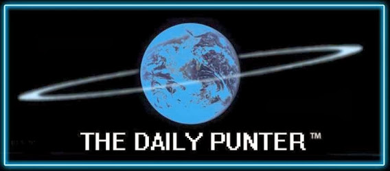 The Daily Punter
