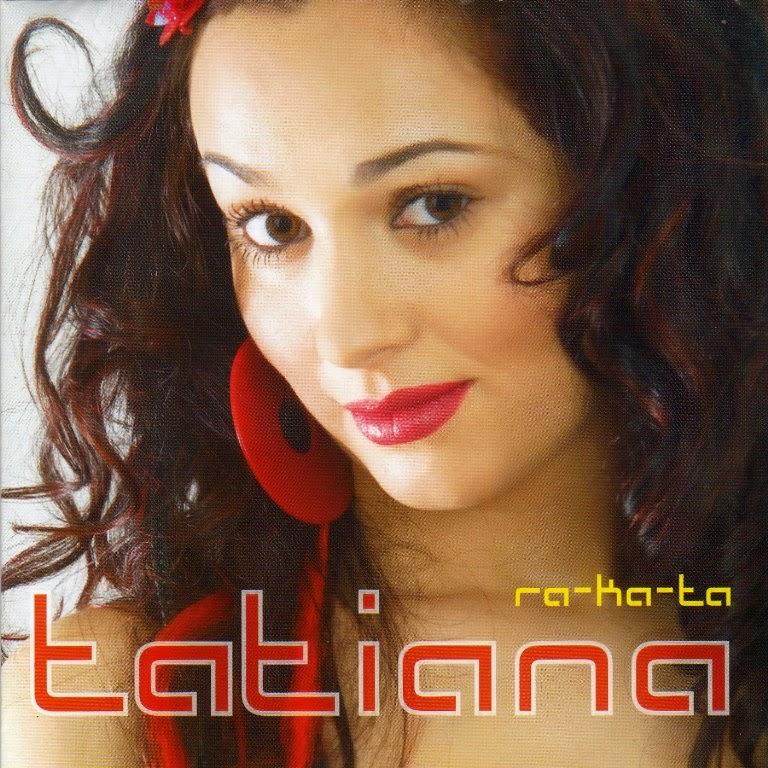 Tatiana+retrato+f.jpg