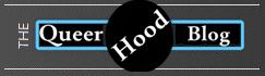 QueerHoodBlog