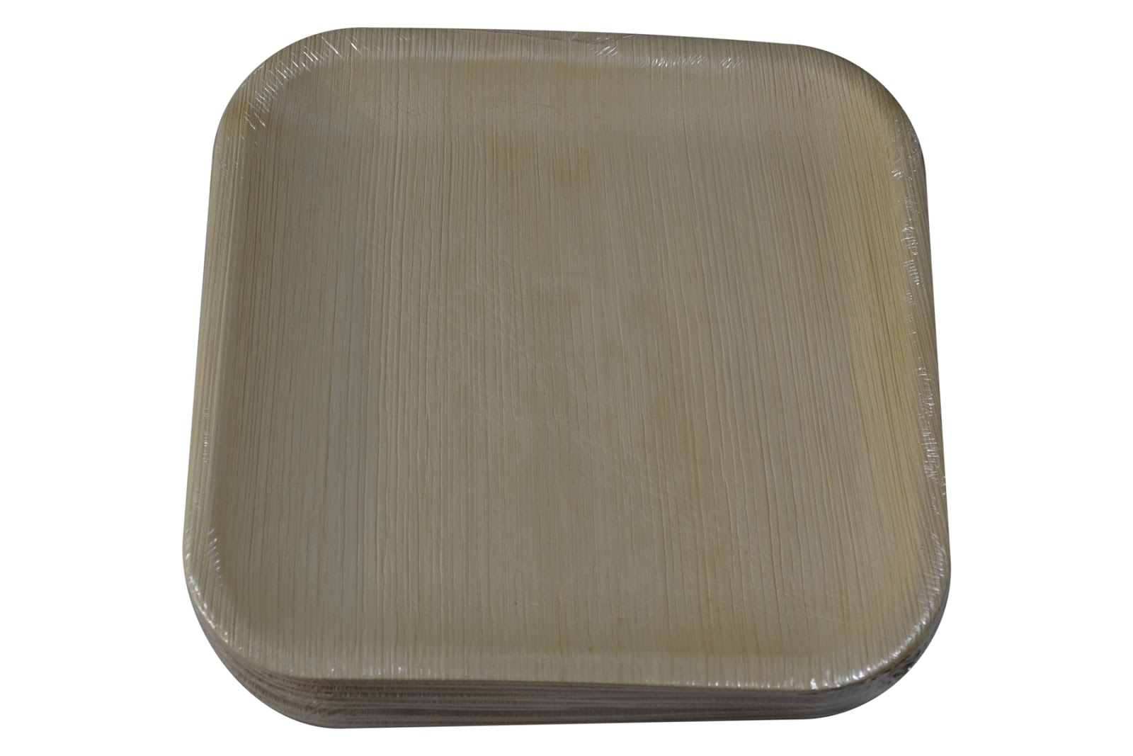 10 inch Round Plate-25pcsEco-friendly product  Sustainable disposable plates Party plate Biodegradable plates Wooden platesAreca plates ...  sc 1 st  Blogger & Leaftrend