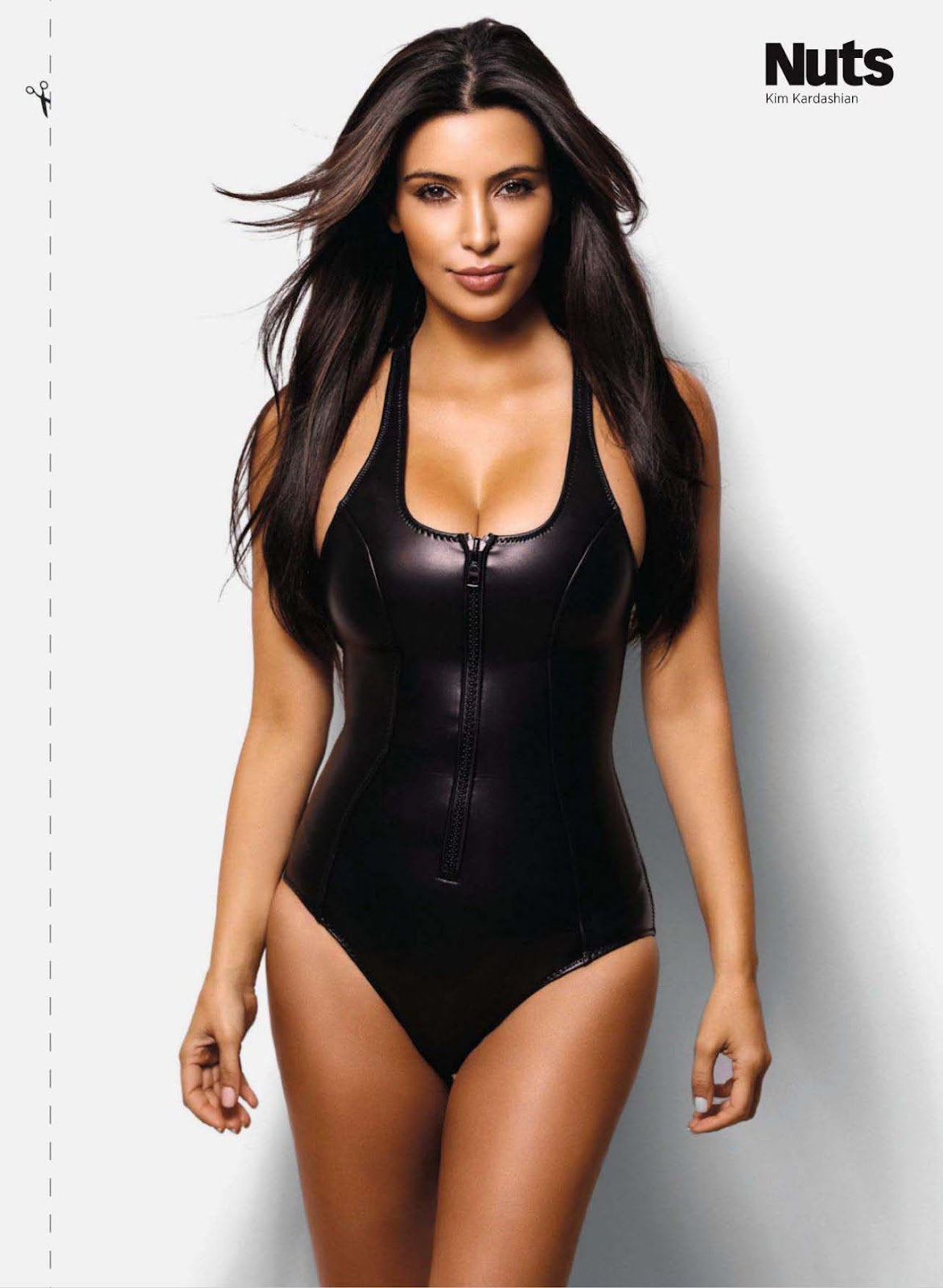 http://2.bp.blogspot.com/-bqZRNqaPSLo/UFirTehFoXI/AAAAAAAA_Gg/dgRHcZHOLBY/s1600/Kim+Kardashian+in+Nuts-06.jpg
