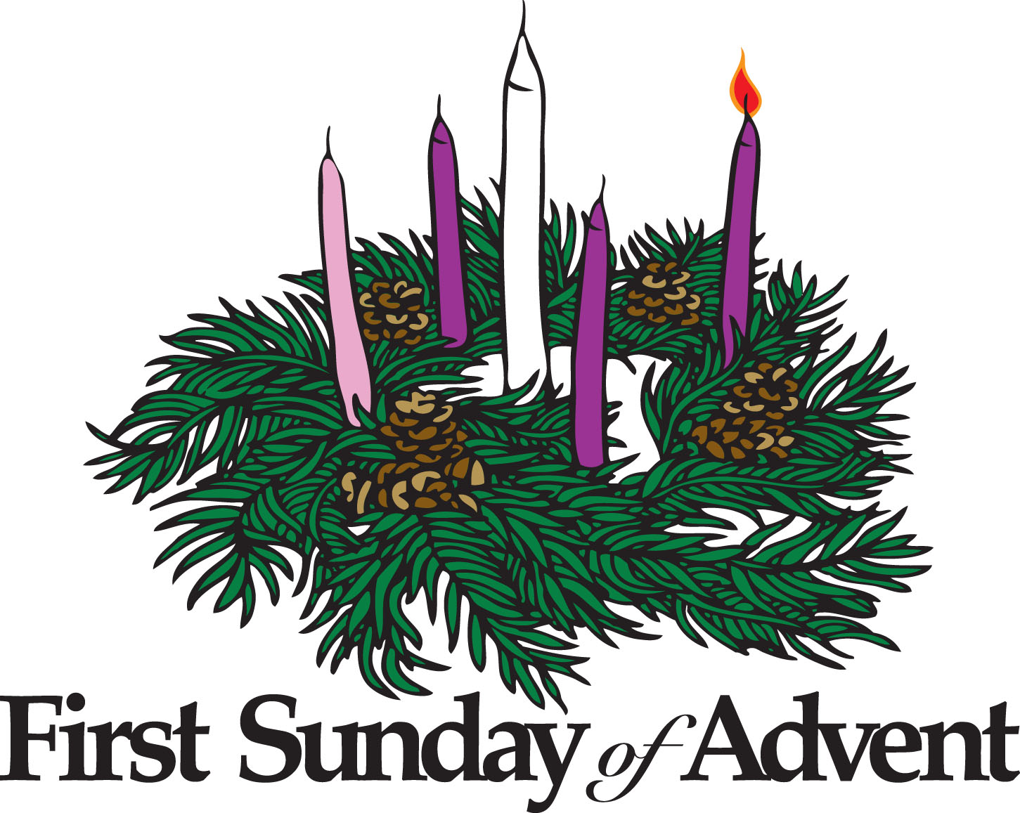 first-sunday-of-advent.jpg