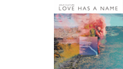 Jesus Culture: Love Has a Name (Live)