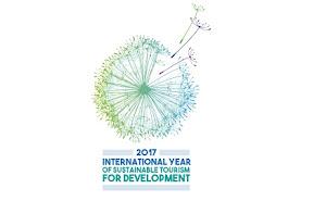 2017 International