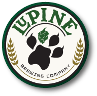 http://lupinebrewing.com/