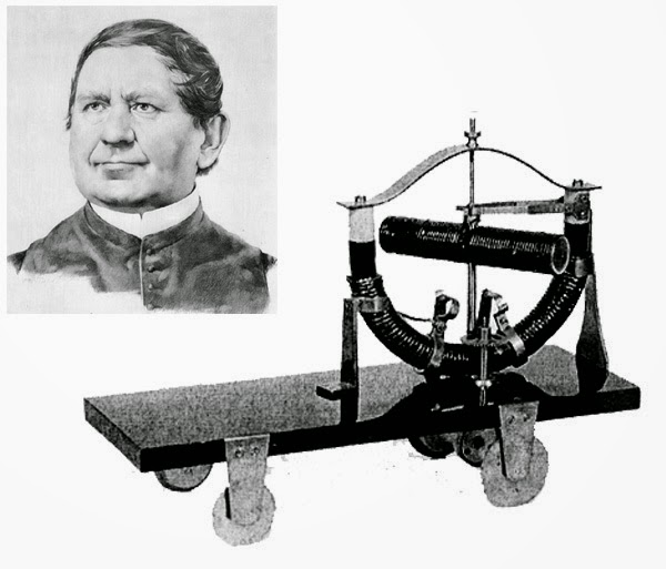 first electric motor car. The Evolution Of The Electric Car First Electric Motor Car