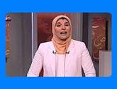 - - برنامج تحياتى - مع نشوى الحوفى حلقة يوم الجمعة 12-8-2016