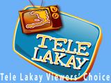 Tele Lakay TV