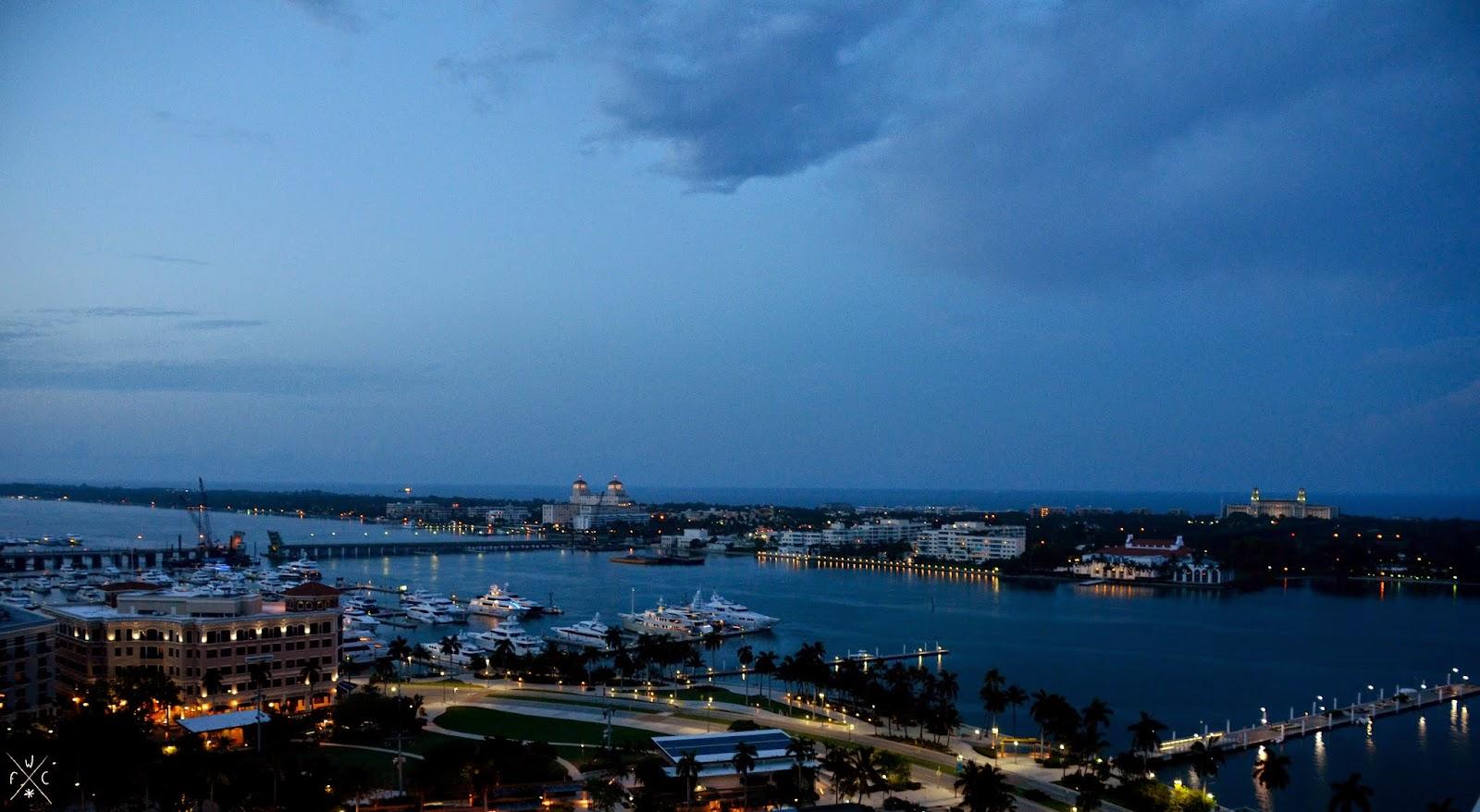 West Palm Beach, Floride, USA