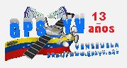 GPS_YV 13 años