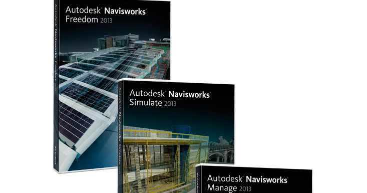 autocad 2013 with keygen free download