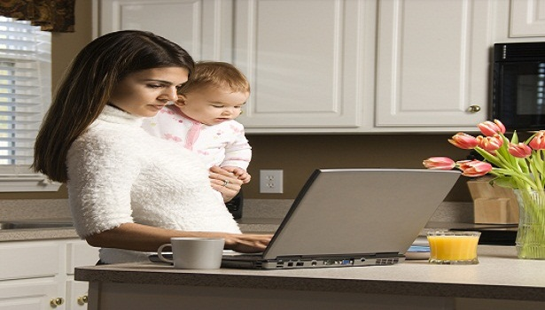 best online jobs from home without investment