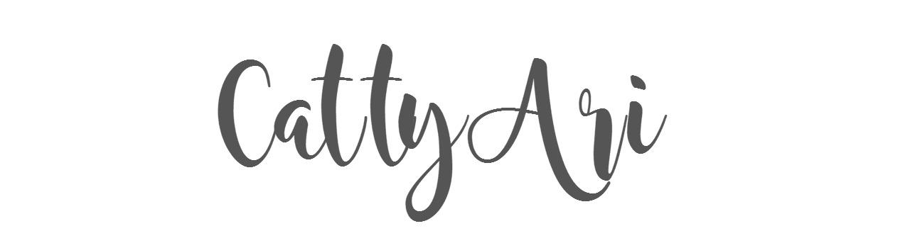 CattyAri