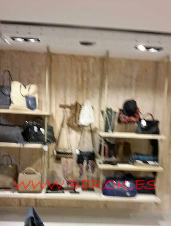 Tienda Espai Bags Granollers