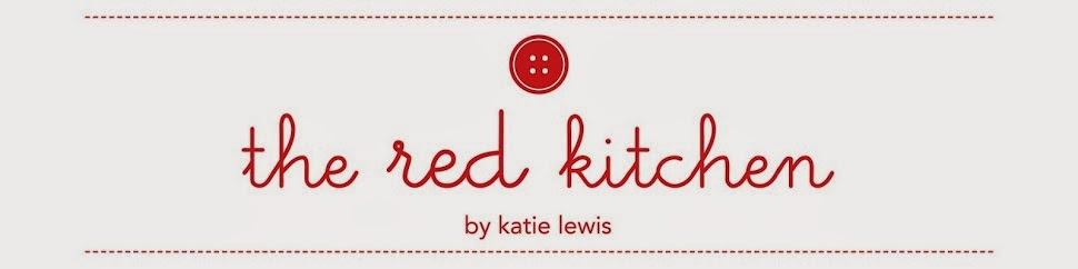 http://www.the-red-kitchen.com/
