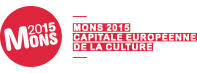 Site officiel Mons 2015 :