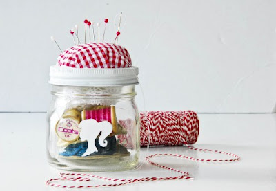 25 Creative and Cool Ways to Reuse Jars (70) 54