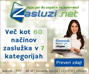 zasluzi.net