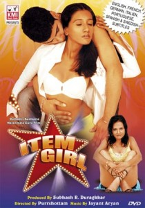 Watch hot hindi movie online free