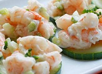and cucumber salad cucumber peanut salad sesame cucumber salad shrimp ...
