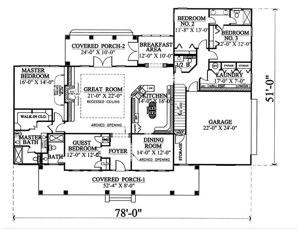 House Floor Plan Design Dare To Make House Floor Plan By Yourself Ayanahouse