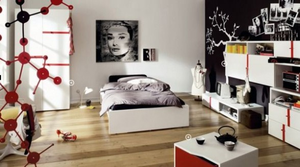 Home Design Advice For The Redecorating