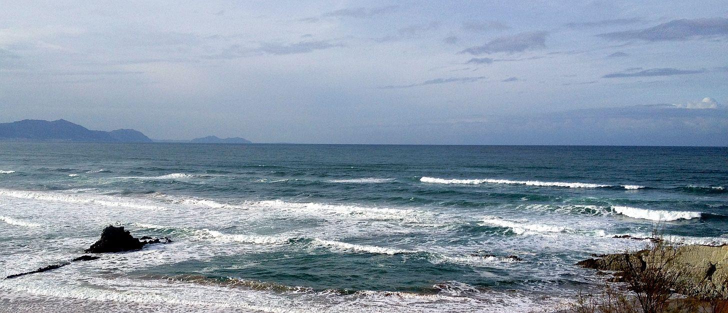 playa de sopela pleamar 02