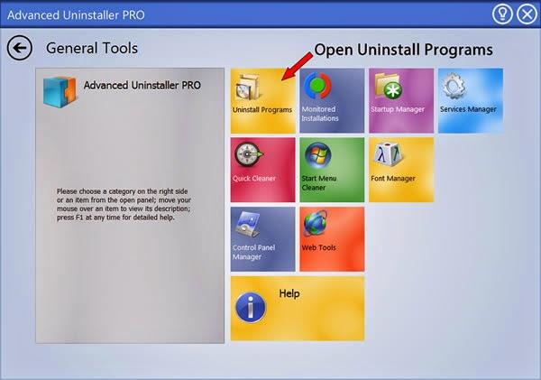TSR Watermark Image Software full version