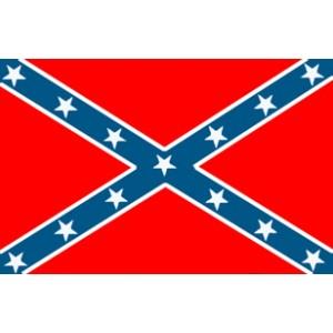 Significado ''Bandera Rebelde'' Bandera-confederada-