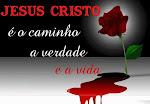 O Único Salvador